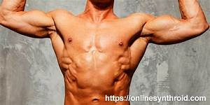 Workout Plan Examples For Bodybuilders Taking Medicines