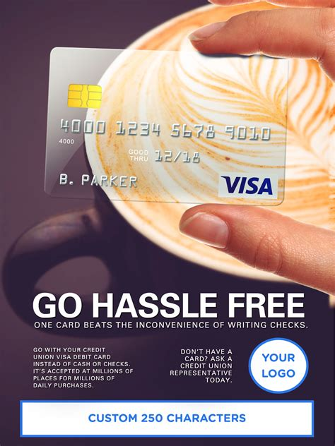 Credit union 1 does not allow western union wire transfers to be completed utilizing your visa debit card. CSCU - Card Services for Credit Unions