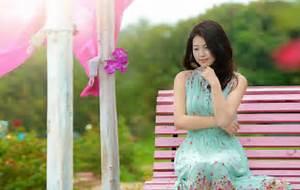 Asian beauty girl sex