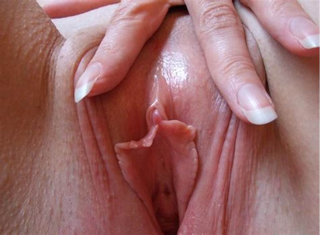 #Pussy #Clit #Close #Up
