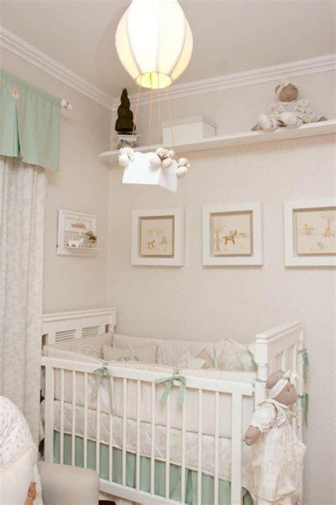 photo de chambre fille chambre bebe fille pas cher 41 limoges usdb us
