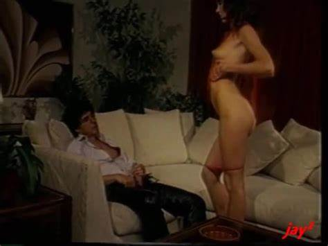 Leather German Girlfriend Penetration Orgies Pt3 Jamie Gillis In Satin