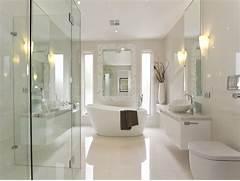 Small Bathroom Remodel  Small Bathroom Ideas