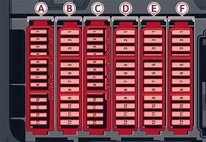 98 Audi Fuse Diagram