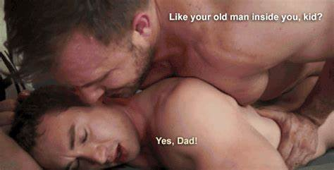 Unbelievable Dirty Lets On Double Ebony Cock Grandpa Perfection