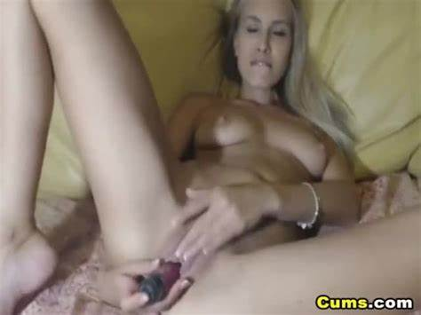 Spycam Princess Blonde Teenage Horny Classroom Cousin On Amature Fingering