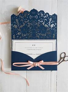 wedding card design uk chatterzoom With wedding invitations scroll design uk