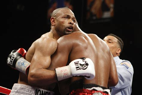 Jun 04, 2021 · roy jones jr took part in an exhibition fight with mike tyson last november credit: 34+ Mike Tyson Vs Roy Jones Card Purse