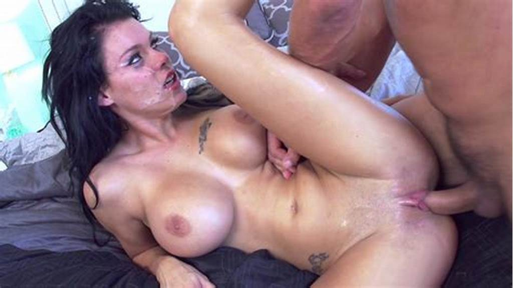#Download #Peta #Jensen #Takes #One #Load #On #Her #Face #And #Another #In #Her #Pussy #From #3Movs