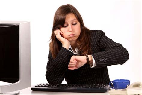 amour au bureau femme peut on souffrir d 39 ennui au travail mode s d 39 emploi