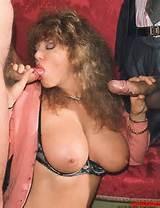 Tracy adams porn star