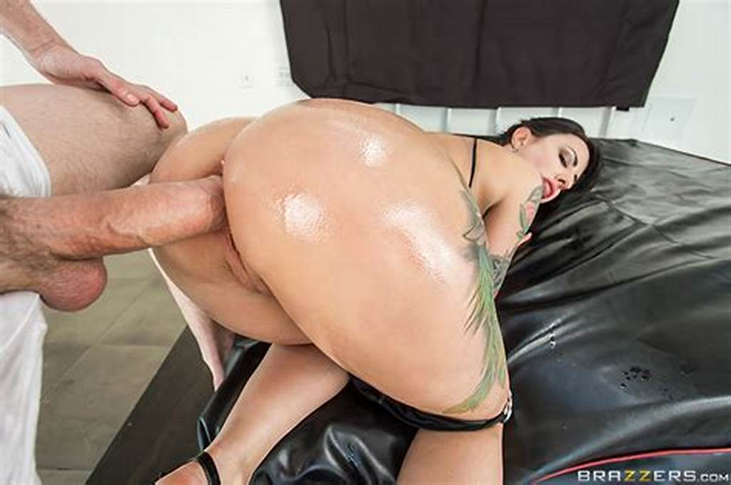 #Dipping #Inside #Dollie #Darko #Free #Video #With #Danny #D