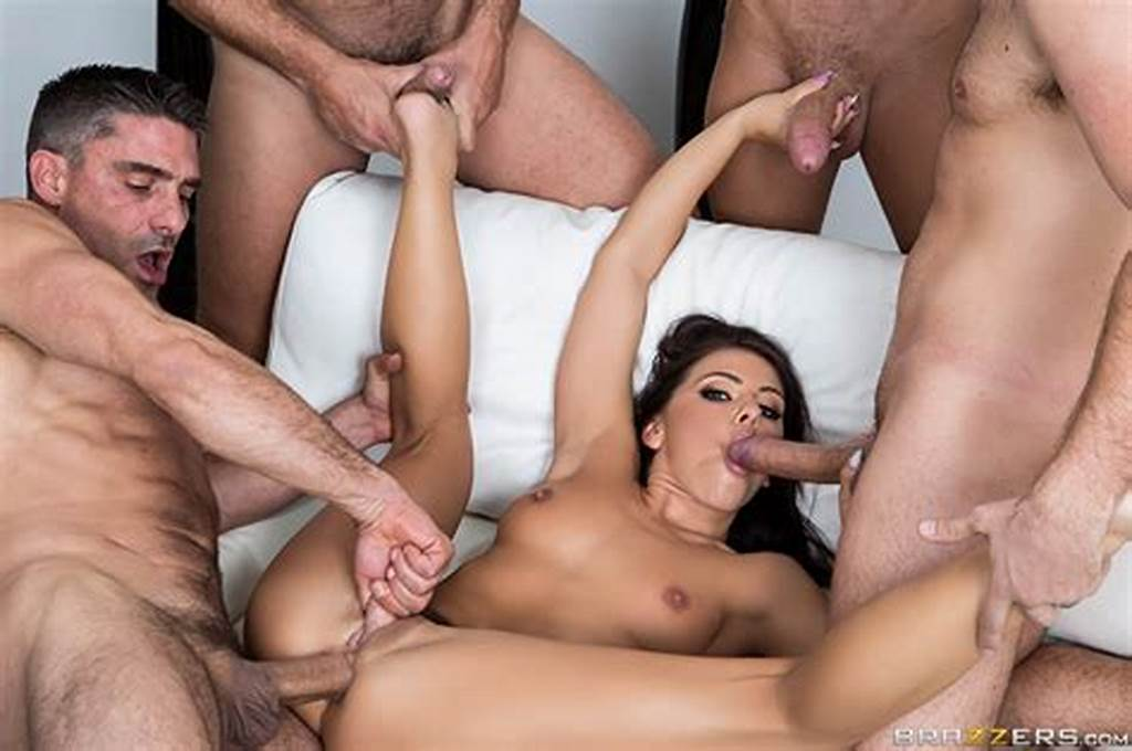 #The #Dinner #Party #Free #Video #With #Adriana #Chechik