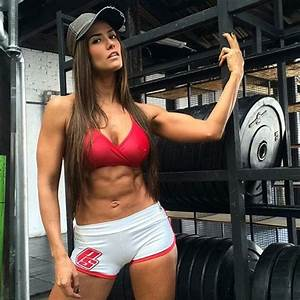 Anavar For Women  Oxandrolone  - Benefits - Side Effects