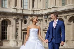 rencontre homme au mariage