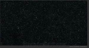 Granit Nero Assoluto : nero assoluto zimbabwe granite slabs from italy ~ Frokenaadalensverden.com Haus und Dekorationen