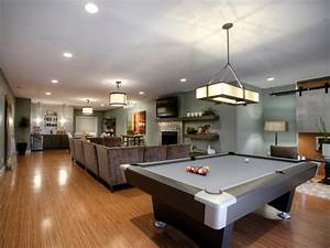 Modern pool tables for having meals and playing midcityeast for Modern pool tables for having meals and playing