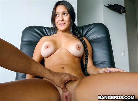 Go Up Latina Mature Porno