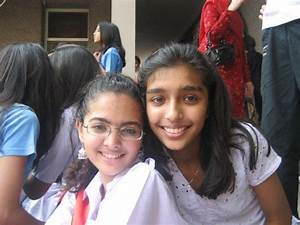 Pakistani Stage Mujra Dancers Girls Mujrey