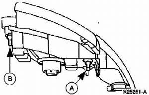 97-03 F150 Headlight Adjustment