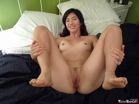 Asian Teen Nude Gfs