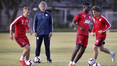 All statistics are with charts. Adelaide United's training ground overhaul, SA soccer ...