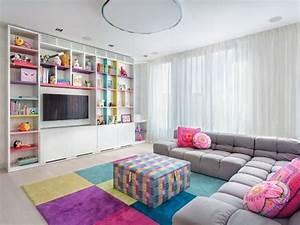 good couleur pour salle de jeux 9 les 25 meilleures With couleur pour salle de jeux
