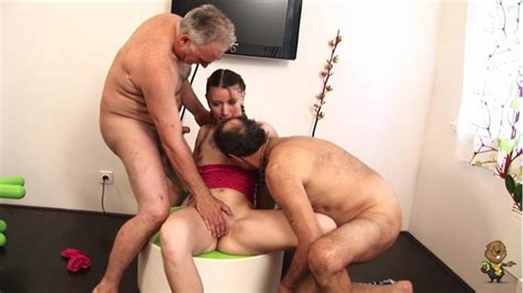#Old #Perverted #Step #Father #Videos #On #Demand