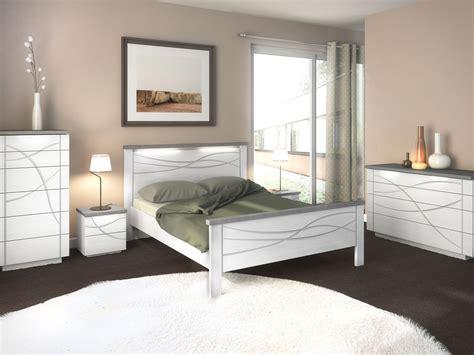magasin de chambre a coucher adulte mobilier chambre a coucher adulte chambre idées de
