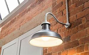 conduit lighting ideas festoon lighting ideas low With low voltage outdoor lighting conduit