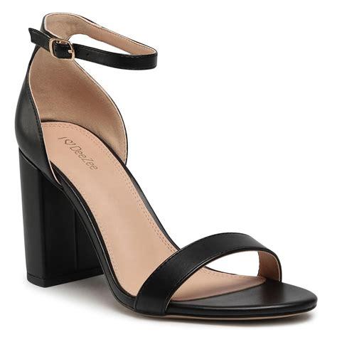 Sieviešu apavi DeeZee