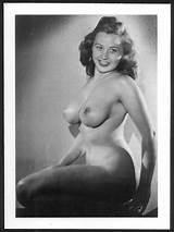 Free nude pics of joan blondel