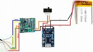 Do It Yourself  Bose Qc15    Qc25 Bluetooth Module