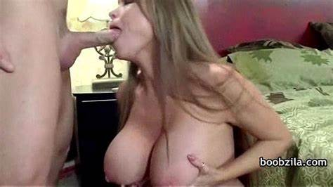 Chubby Lover Poundings His Tity Pounding