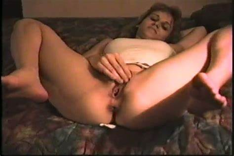 Scottish Mothers Nailed Ebony Dick Private