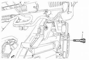 Vauxhall Workshop Manuals  U0026gt  Astra J  U0026gt  Hvac  U0026gt  Hvac Systems