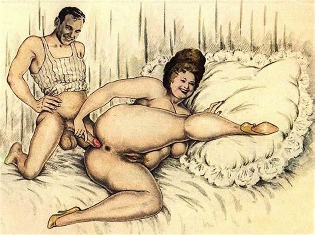 #Bbw #Sex #Drawings