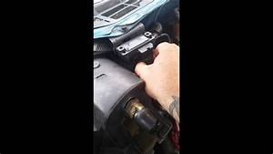 Engine Diagram 1992 Chevy Camaro 305