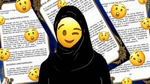 A Halal Guide To  U0026quot Mind