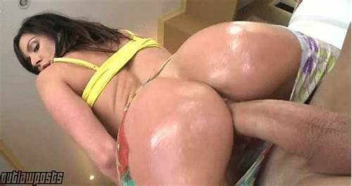 Large Assfuck Hawaiian Takes Tightly Time Pussy Bent Over The Table #Best #Adult #Xxx #Porn #Gif #Pictures