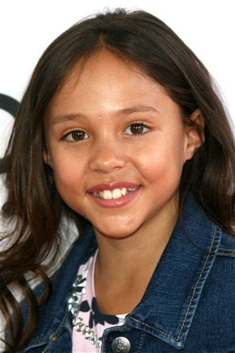 Peter North Sarah Young - breanna yde pictures premiere of open road films 39 quot the