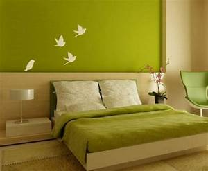 asian paints wall designs bedroom With living room wall paint designs