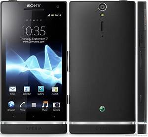 Manual Update Sony Xperia S With Jellybean 4 2 2 Android