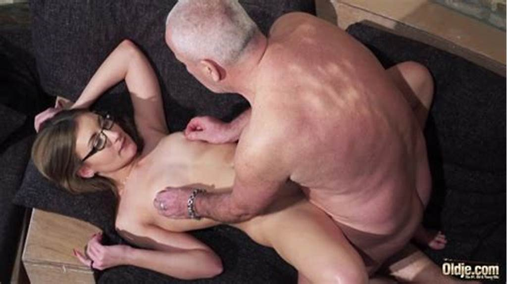 #Showing #Xxx #Images #For #Grandpa #Cums #Teen #Xxx