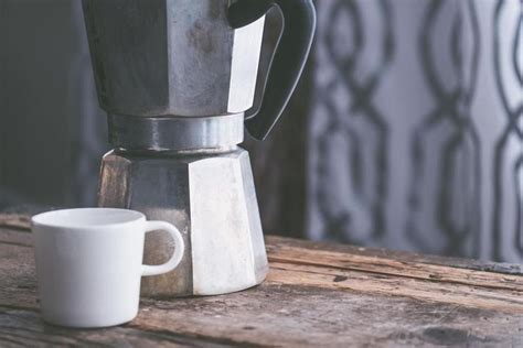 Download now so you can start checking off your bucket list and living the life of your dreams! The Quick Guide To Moka Pot Safety And Cleaning in 2020 | Best coffee maker, Coffee maker, Enjoy ...