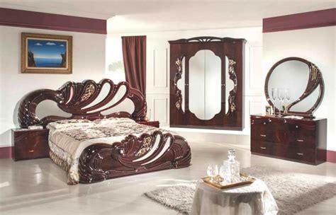 chambre adulte vanity 6 éléments armonia armonia