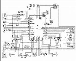 Wiring Diagram Jeep Grand Cherokee 2006