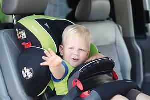 Autositz Für Baby : kindersitze f r klein und schulkinder gr i ii iii 9 ~ Watch28wear.com Haus und Dekorationen