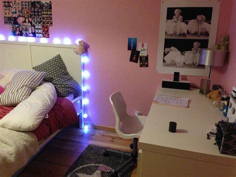 photo de chambre fille chambre pour ado fille de 14 ans chaios com