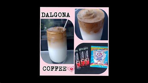 Georgia max coffee, hachiman's obsession. DALGONA COFFEE - BLACK COFFEE DIY I My Everyday Life - PH - YouTube